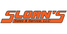 Sloan Sales & Services