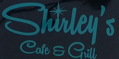 Shirley's Cafe