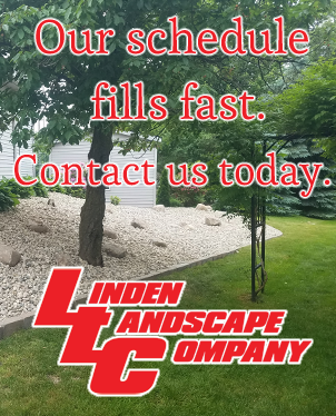 Schedule fills fast. Contact us.